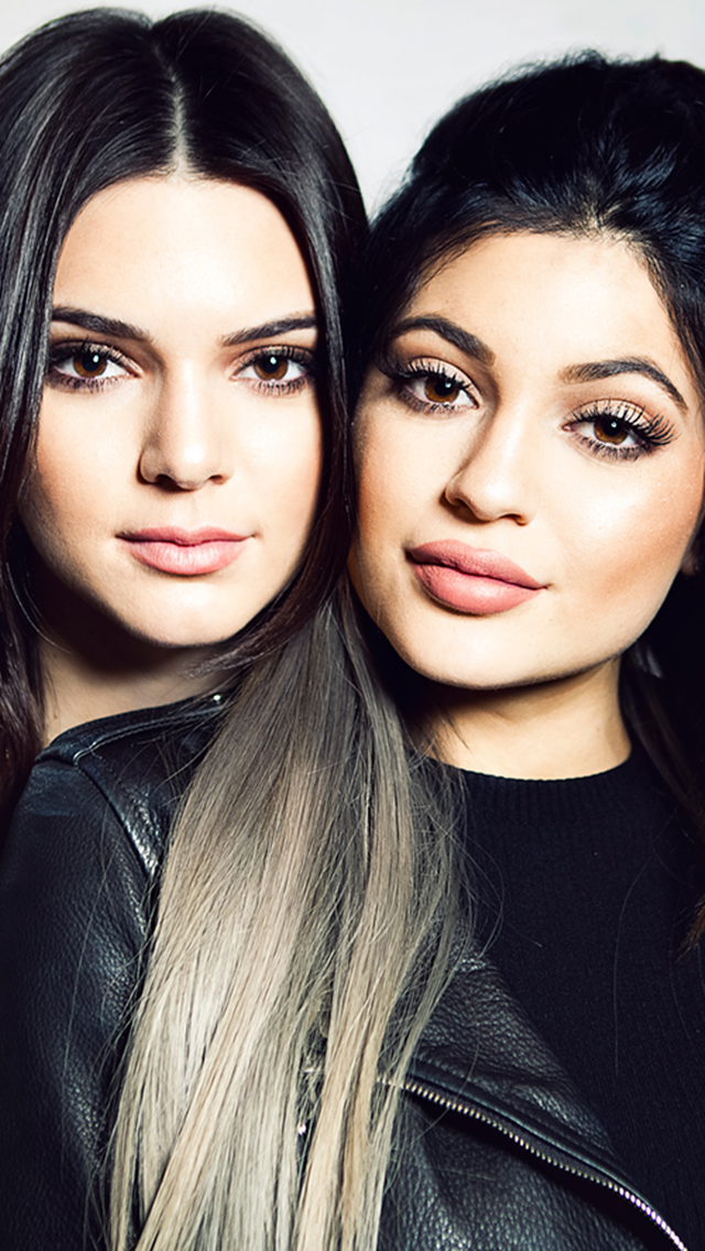 Kylie Jenner Won't Let Kim Kardashian and Kanye West Move ...