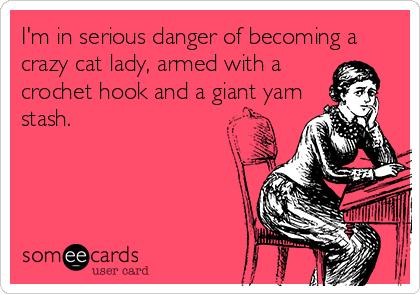 The cat lady hookup video remix
