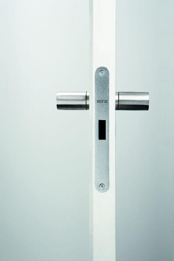 Magnetic Door Locks Magnetic Door Lock Door Lock System Doors