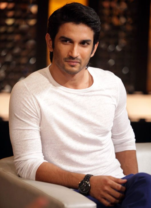 sushant singh rajput | Sushant Singh Rajput Height, Weight, Movies, Hot Pics, Body ...