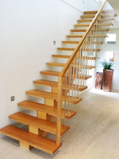 Open Stairs   Google Search