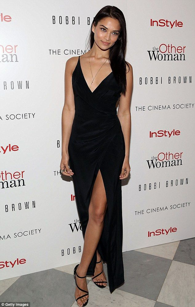 Home Mail Online Celebrity Dresses Fashion Style