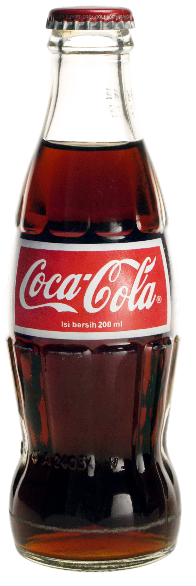 Pin On Coca Cola Bottle