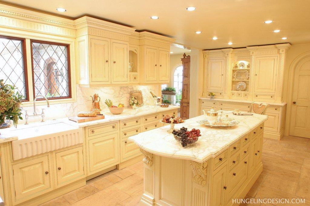luxury kitchen designer hungeling design clive christian luxury kitchen design clive christian luxury home design