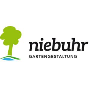 Garten Und Landschaftsbau Volker Niebuhr Schwimmteich Natur Pool Schwimmen