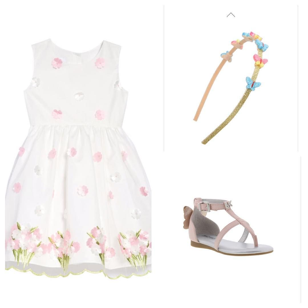 نوردستروم الفستان ب210 الصندل 158 ريال للطلب التواصل دايركت كاث كيدستون Cathkidston الماجد للعود نكست اط Instagram Posts Summer Dresses Instagram
