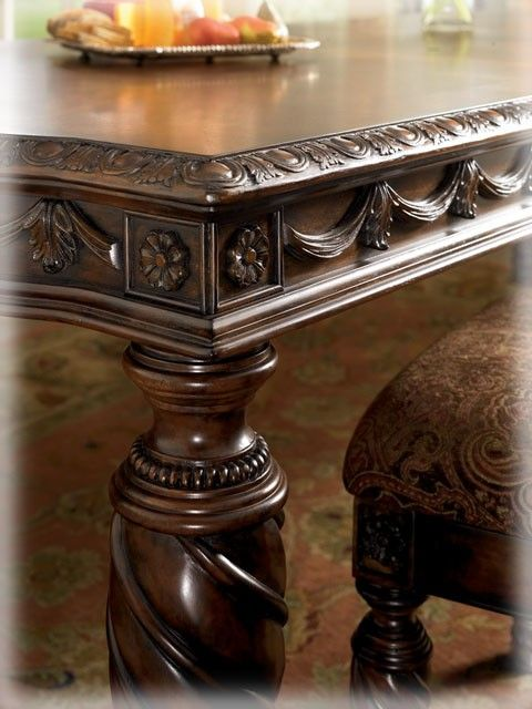 north shore collection | Bradley Home Furnishings