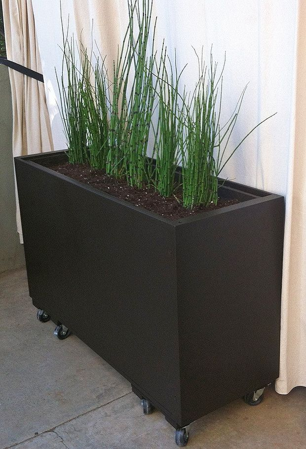 Thrift Store Diy Garden Projects The Garden Glove Diy Garden Projects Garden Projects File Cabinet Planter