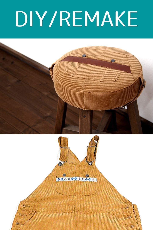 張り替え 面 椅子 座 ソファ・椅子の張り替え・修理ならAZUMAへ