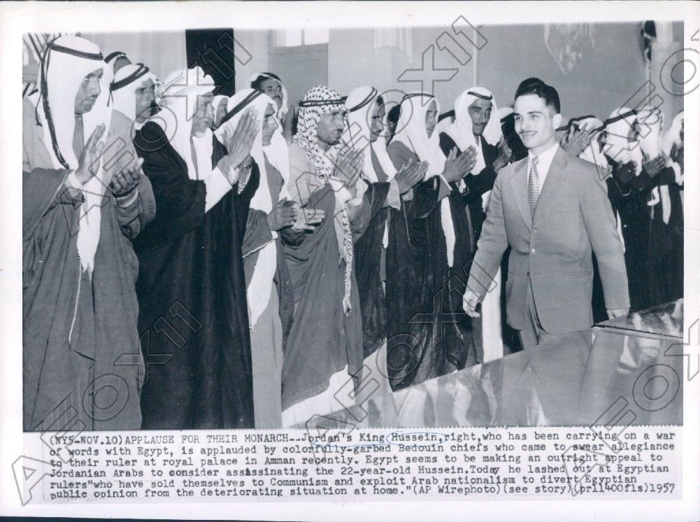 1957 Amman Jordan King Hussein was Applauded by Bedouin Chiefs Press Photo | eBay #ammanjordan 1957 Amman Jordan King Hussein was Applauded by Bedouin Chiefs Press Photo | eBay #ammanjordan 1957 Amman Jordan King Hussein was Applauded by Bedouin Chiefs Press Photo | eBay #ammanjordan 1957 Amman Jordan King Hussein was Applauded by Bedouin Chiefs Press Photo | eBay #ammanjordan 1957 Amman Jordan King Hussein was Applauded by Bedouin Chiefs Press Photo | eBay #ammanjordan 1957 Amman Jordan King Hu #ammanjordan