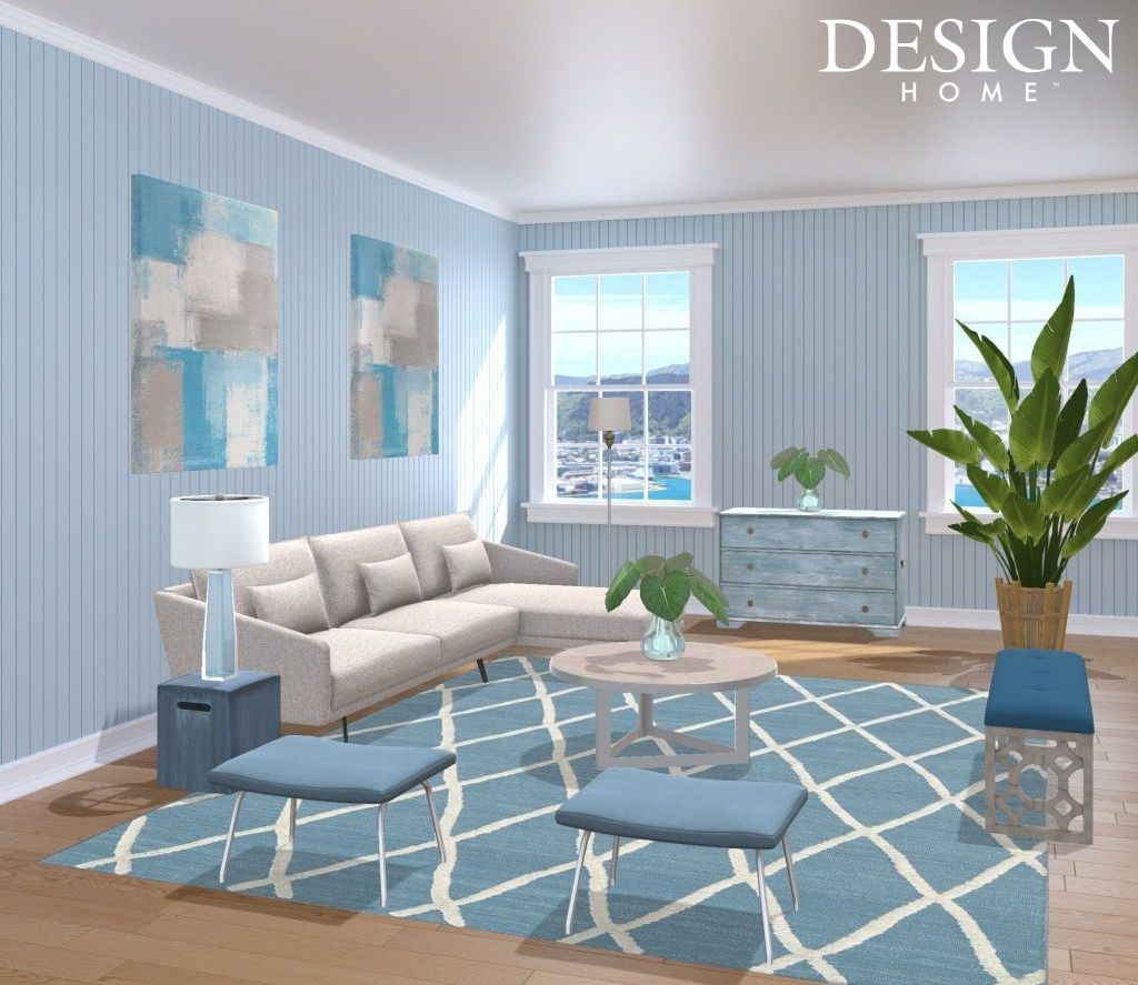 Pin By Nicole Johnson On Design Home App Game