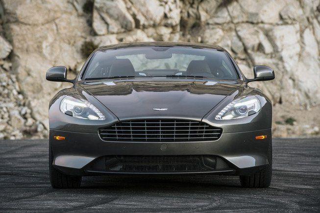 Aston Martin Db9 Aston Martin Db9 Gt Aston Martin Aston Martin