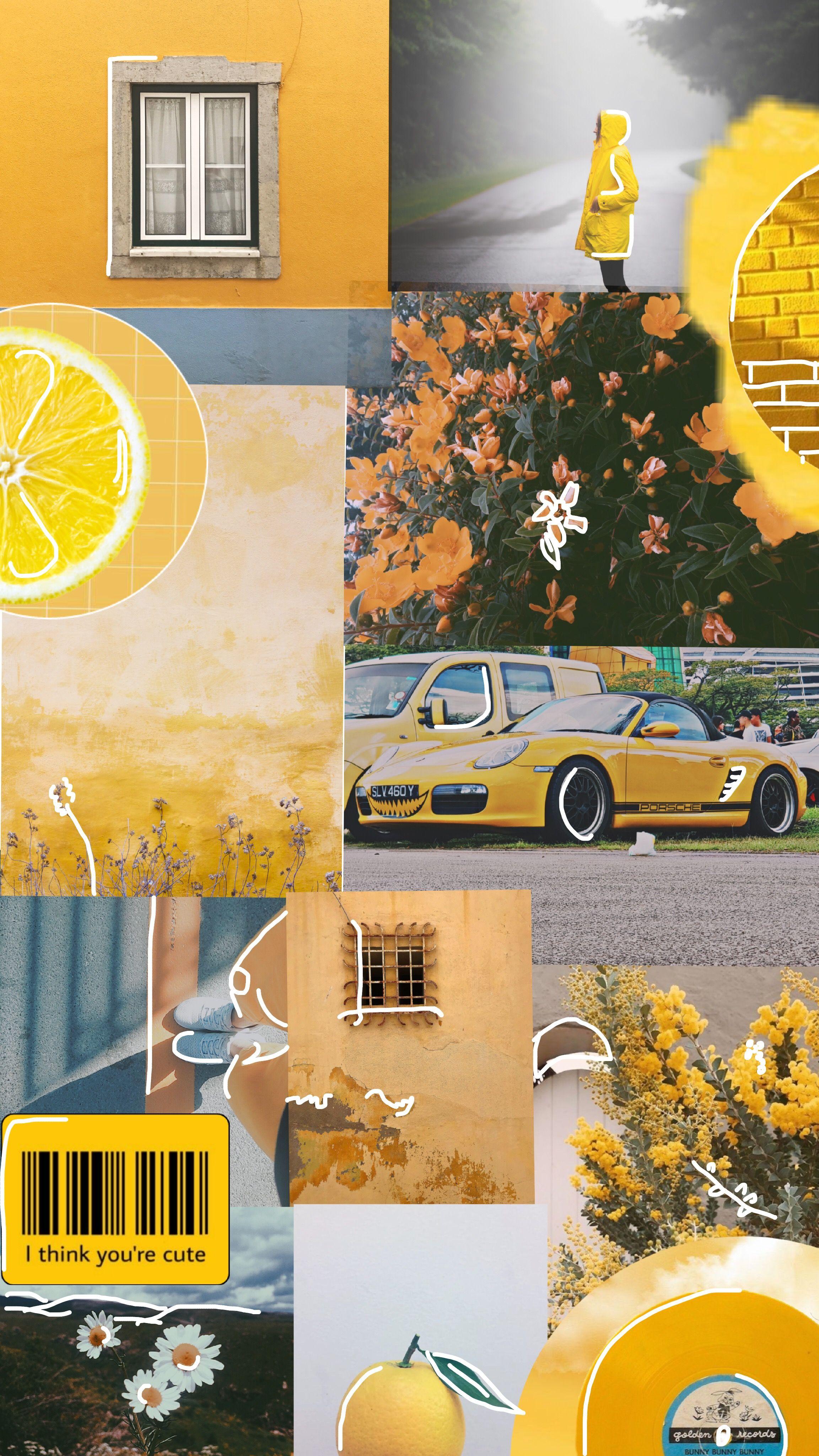 壁紙 おしゃれまとめの人気アイデア Pinterest ゆう 壁紙 と 藝術