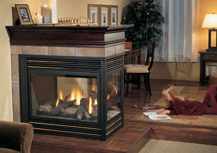 7 Best Ideas About Cozy On Pinterest Electric Fireplaces - Two Way Electric Fireplace BestFireplace 2017