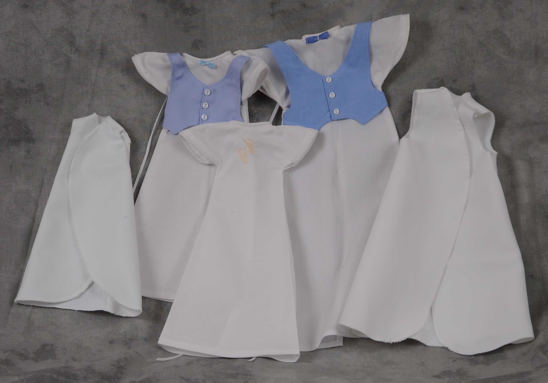 Preemie Burial Gown Patterns Google Search Preemie