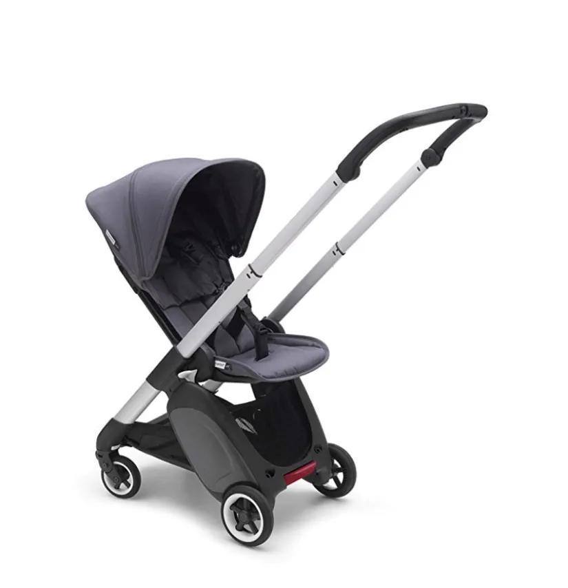 Pram's Mums & Bubs Stroller, Baby strollers, Travel