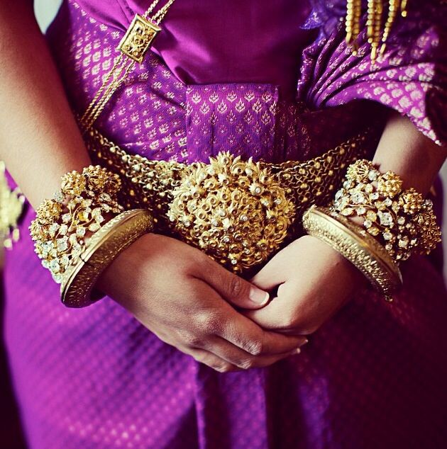 11+ Purple and gold dress ideas ideas in 2021