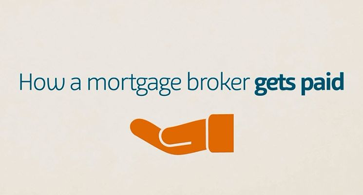 Home Loans Mortgage, Mortgage loans