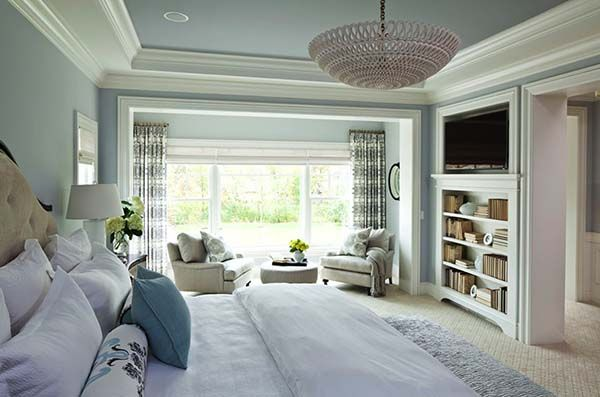 Top 25 ideas about Posh Lavish Bedrooms on Pinterest   Neutral bedrooms   Ocean views and Bedroom designs. Top 25 ideas about Posh Lavish Bedrooms on Pinterest   Neutral