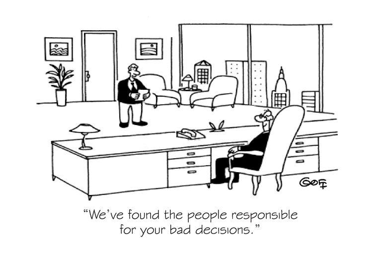 35 Leadership Cartoons ideas | leadership, business cartoons, cartoon