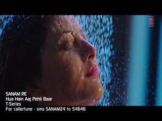 Hua Hain Aaj Pehli Baar By Amaal Mallik Armaan Malik Video Song Download Mp3 Songs Mp3 Song Mp3 Song Download Songs