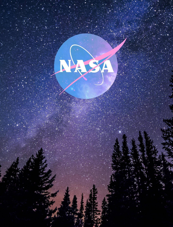1636x2146 Three NASA logo wallpapers วอลเปเปอร์