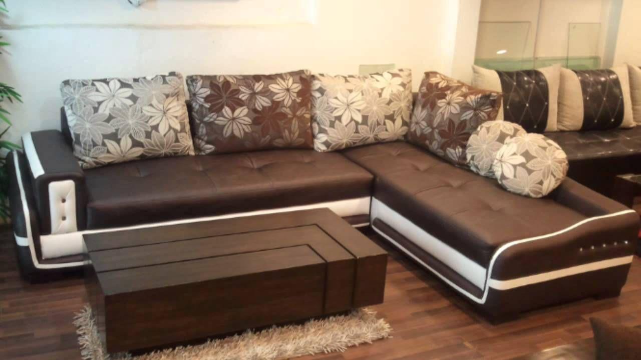 Elegant Sofa Set In 2020 Sofa Set Furniture Sofa Set Velvet Sofa Living Room