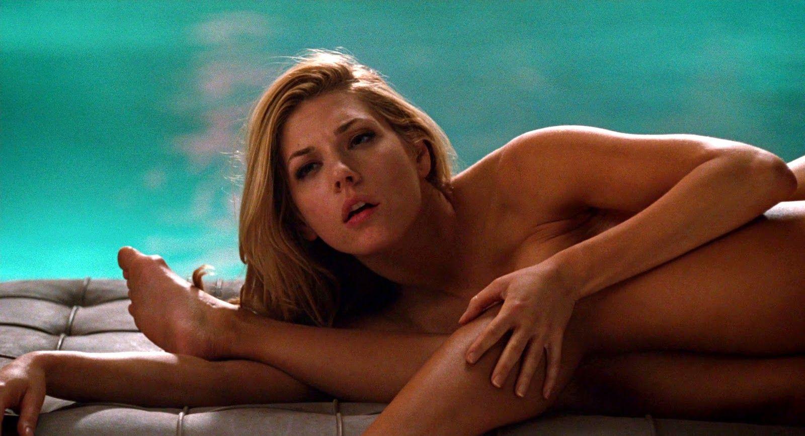 Erotica Katheryn Winnick naked (91 photos), Tits, Leaked, Instagram, cleavage 2020