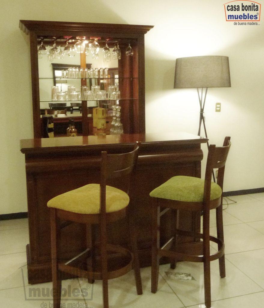Cantina alfa tono caoba y chocolate consta de 2 bancos for Cocinas alfa bogota
