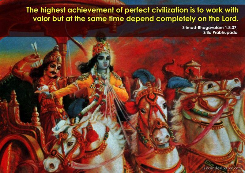 Citaten Uit Bhagavad Gita : Pin van anneke dewnarain op bhagat gita pinterest クリシュナ