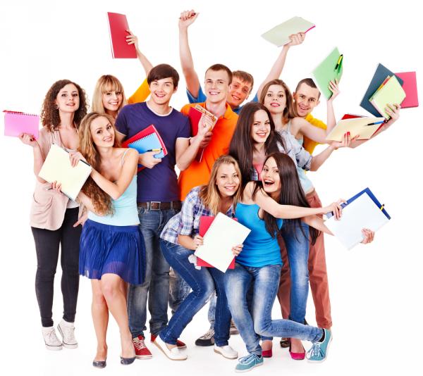 Patrachar Vidyalaya CBSE, Open School, Nios Admission 2020