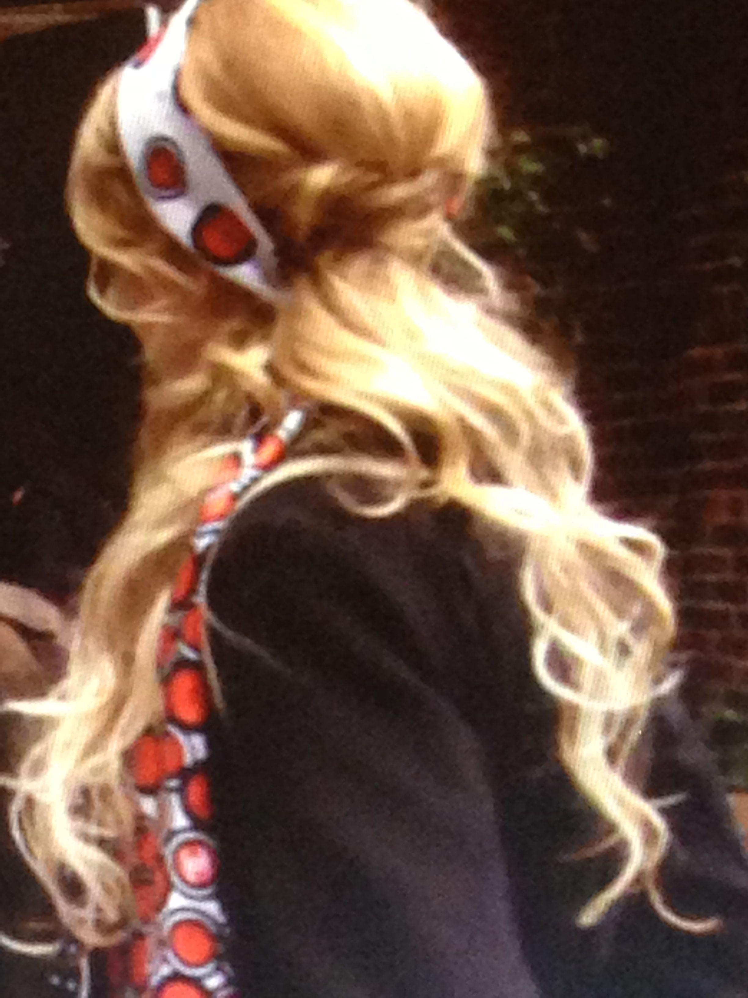Pin by lora jenkins on hair pinterest
