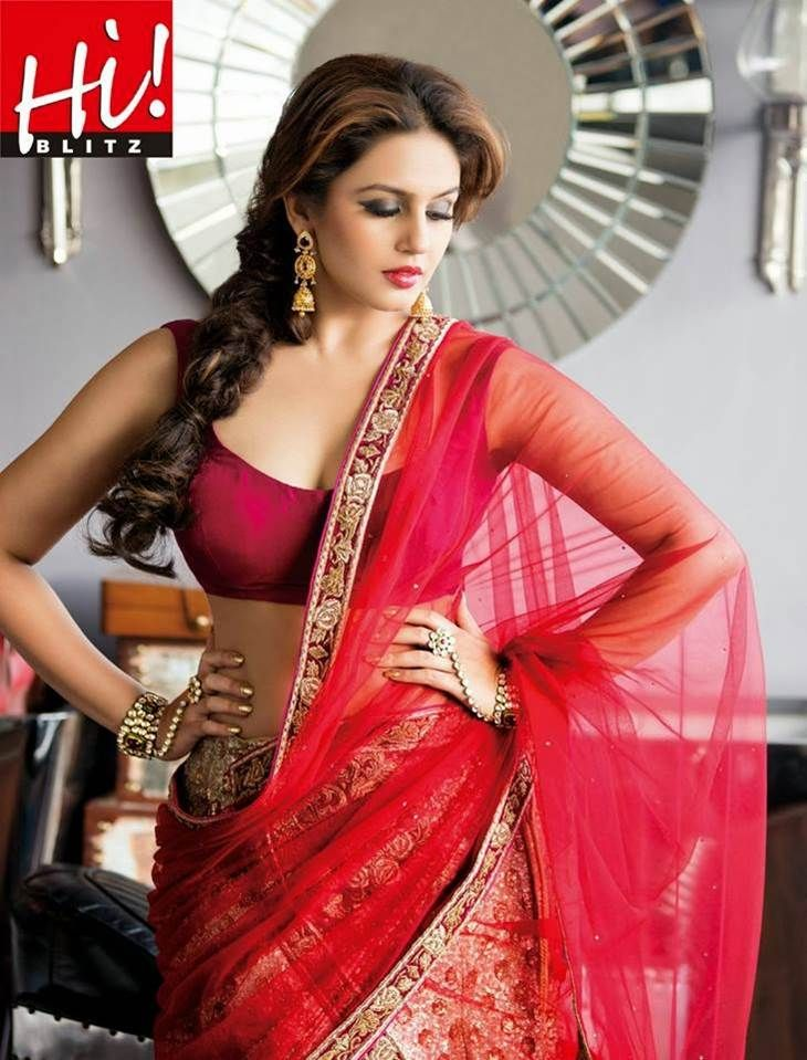 huma qureshi movies