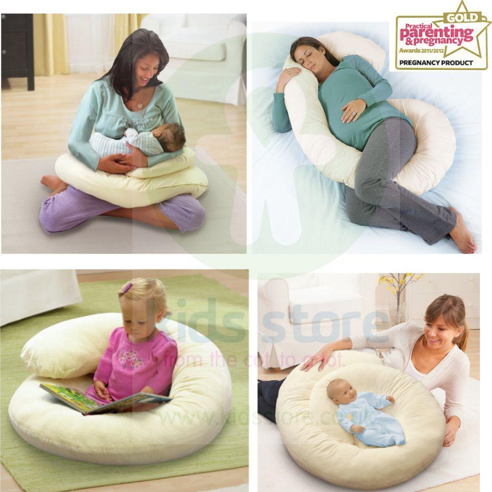 Pregnancy pillows for sleeping Nursing