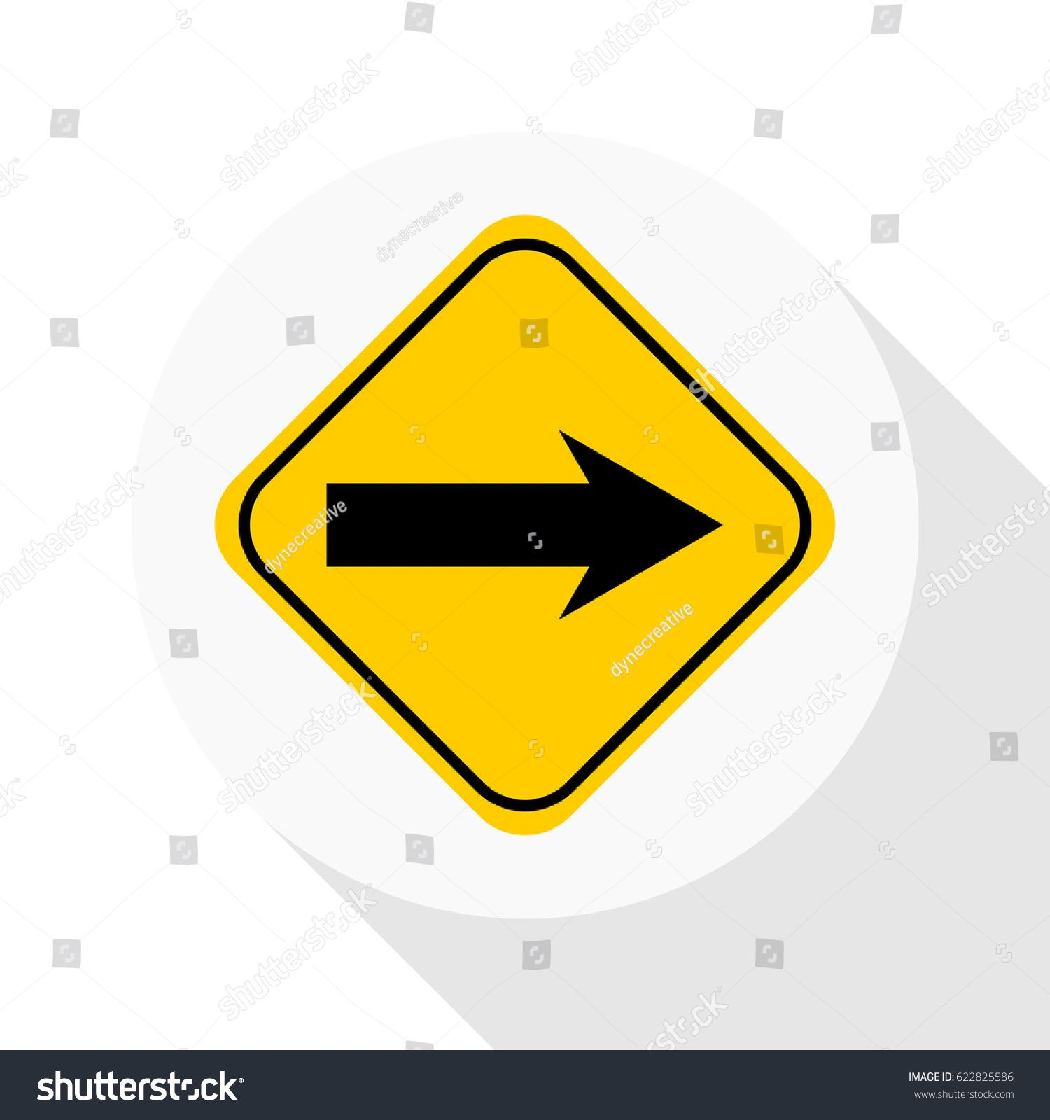 Traffic Light Sign Warning Vector Design Ad Sponsored Sign Light Traffic Design In 2020 Photo Editing Industrial Photography Stock Photos