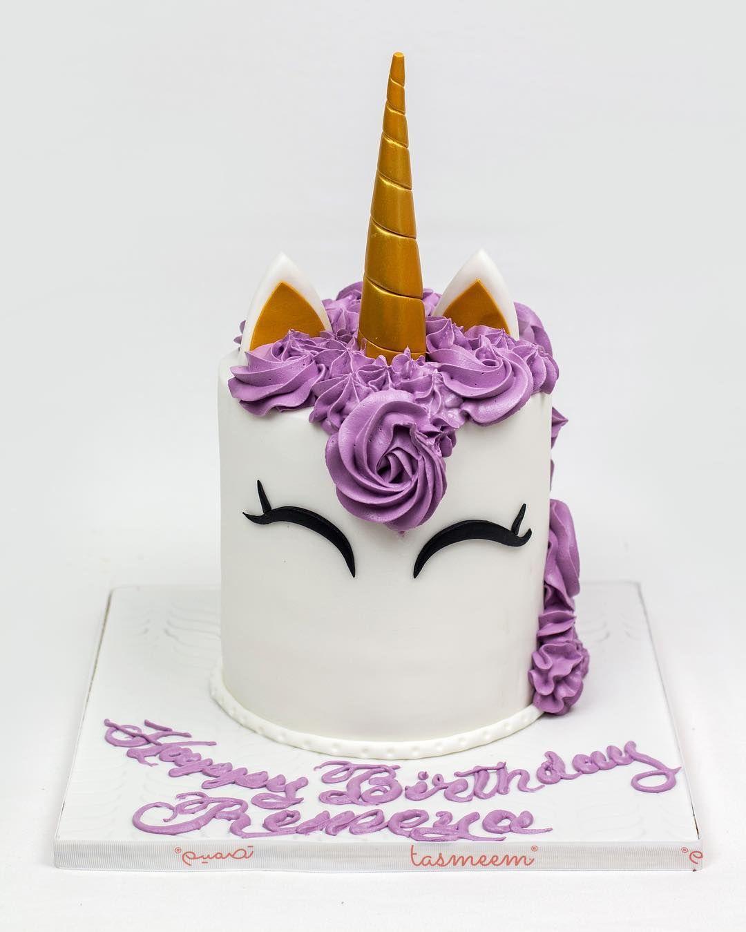 يمكنكم طلب كيكات تصميم عن طريق الموقع الإلكتروني الرابط في البايو او عن طريق الواتس اب على الرقم او من خلال زيارة احد فروعنا Tasmeem Cake Desserts Sweets