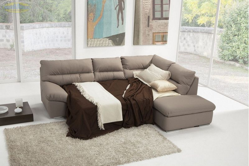 Divano led ~ Nuovarredo scheda prodotto: 700545 divano angolare dx divani