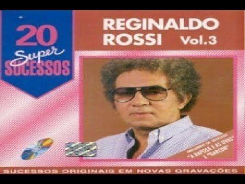 COMPLETO DE BAIXAR CD WALDICK SORIANO