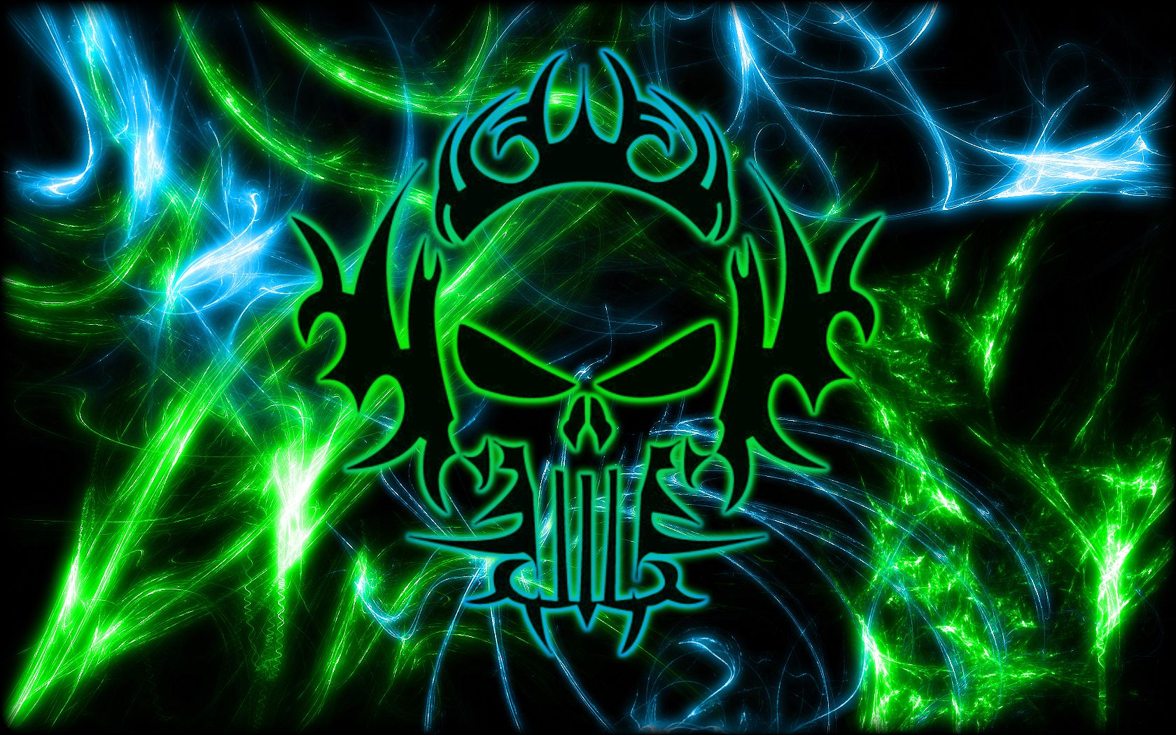 Free tribal skull wallpapers bahangit awesome skull wallpaper hd wallpapers voltagebd Choice Image