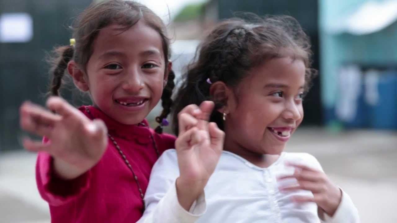 About Ninos de Guatemala
