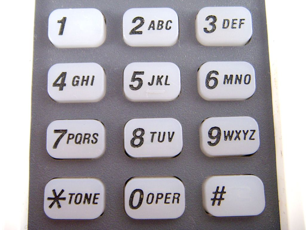 Phone Dial And Letters  Google Search  Other