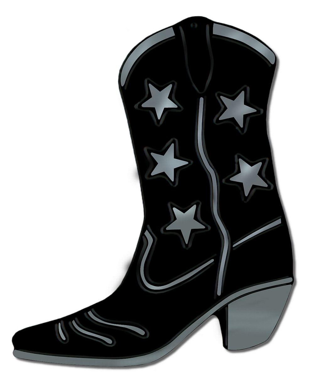 ffc21f753c6ba Cartoon cowboy boots clip art indian costumes cowboy and cowgirl ...