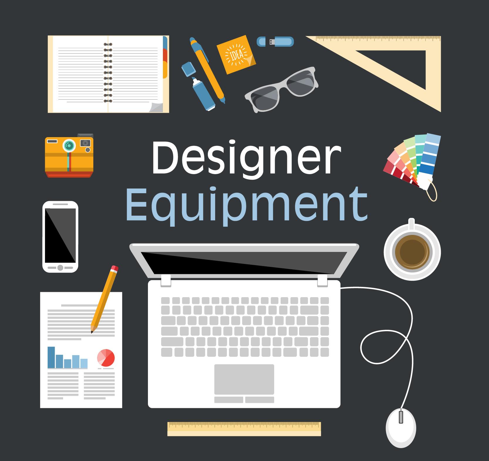 Se sei un #designer, su Daddi.it troverai tutto ciò che ti serve per il tuo lavoro :D  Shop on #Daddi goo.gl/C4x1Uk :D