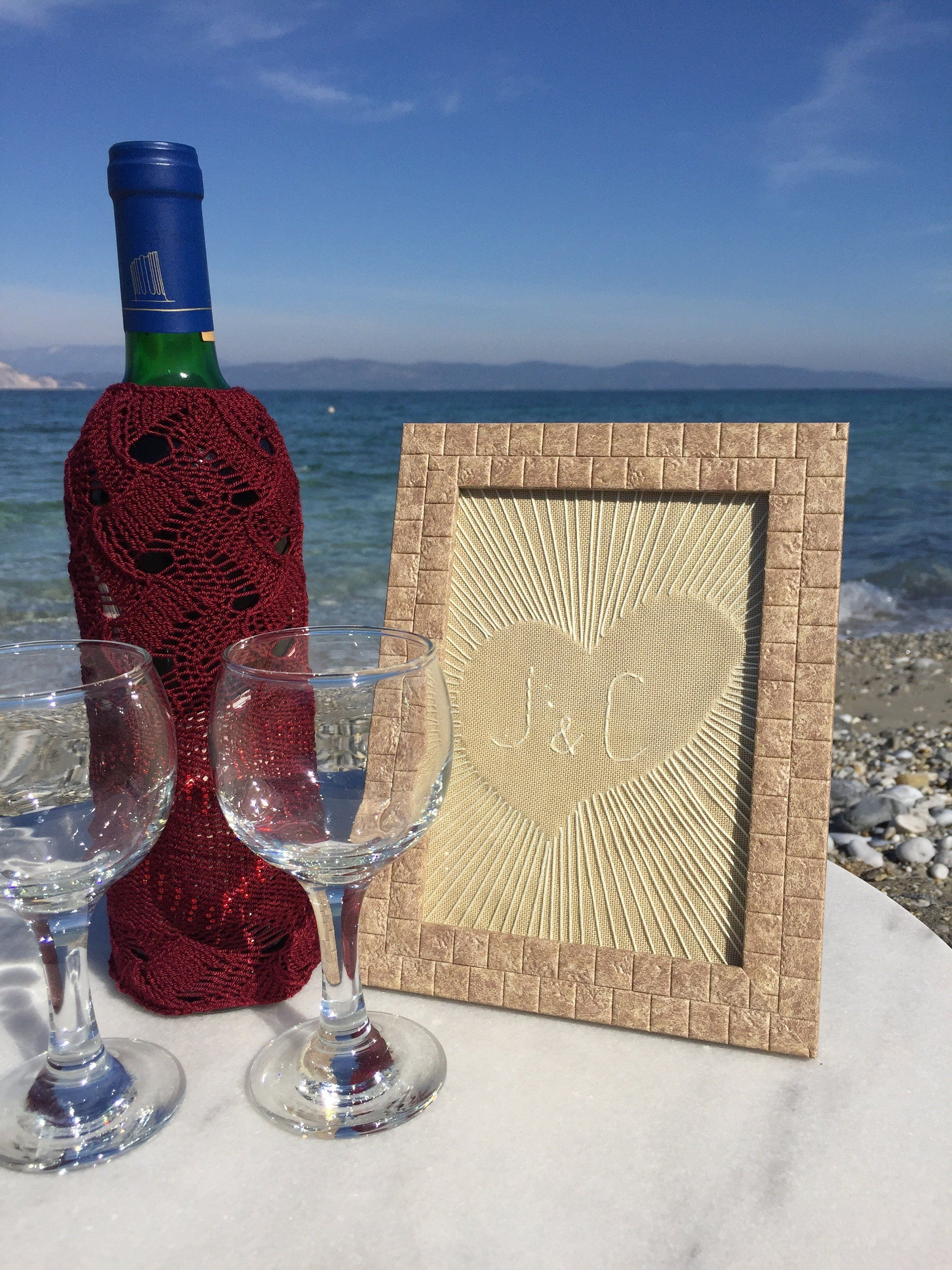 13 Year Wedding Anniversary Gift For Men Lace Anniversary