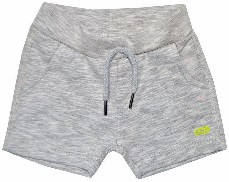 f8e45e63ac4 CONTRAST Бебешки къси панталони сив | Boys | Swim trunks, Swimwear ...