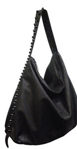 d6002c83629 Cheap Handbags   Affordable Fashion - Rampage purse with enamel studded  pocketbook. Hobo. Pebble