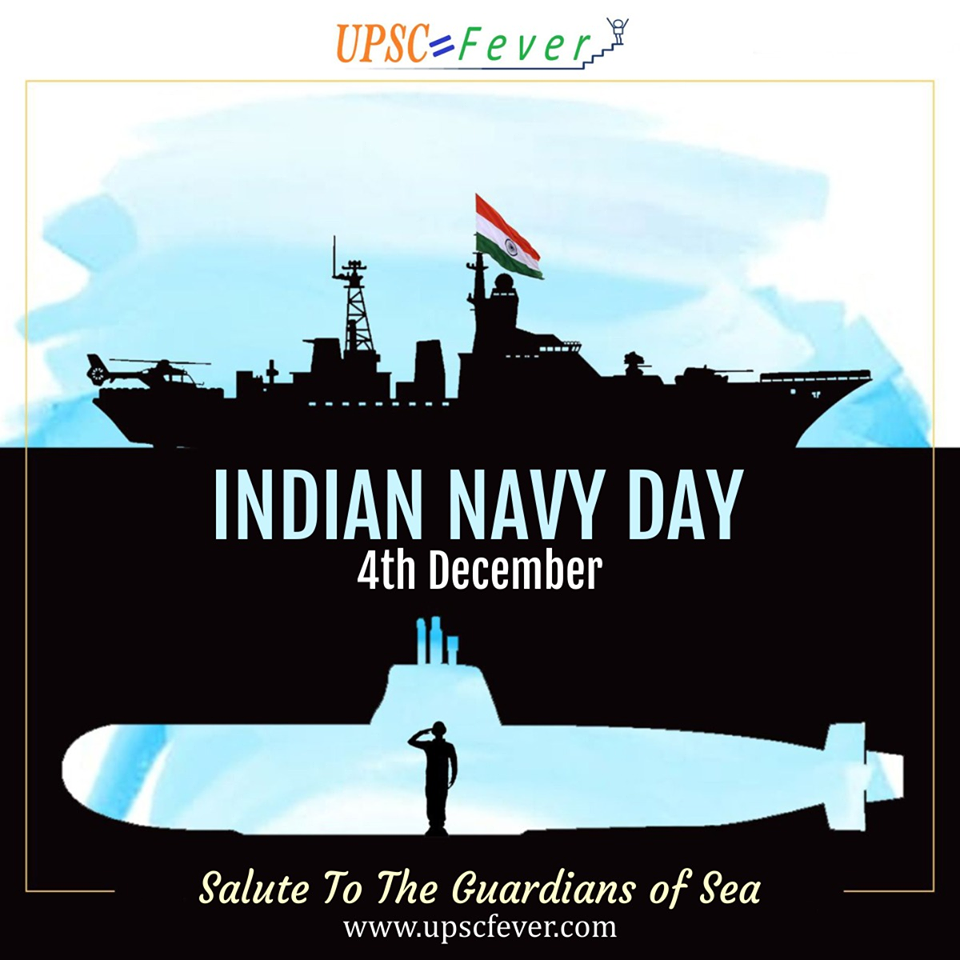 Home Page Upscfever Navy Day Indian Navy Day Indian Navy