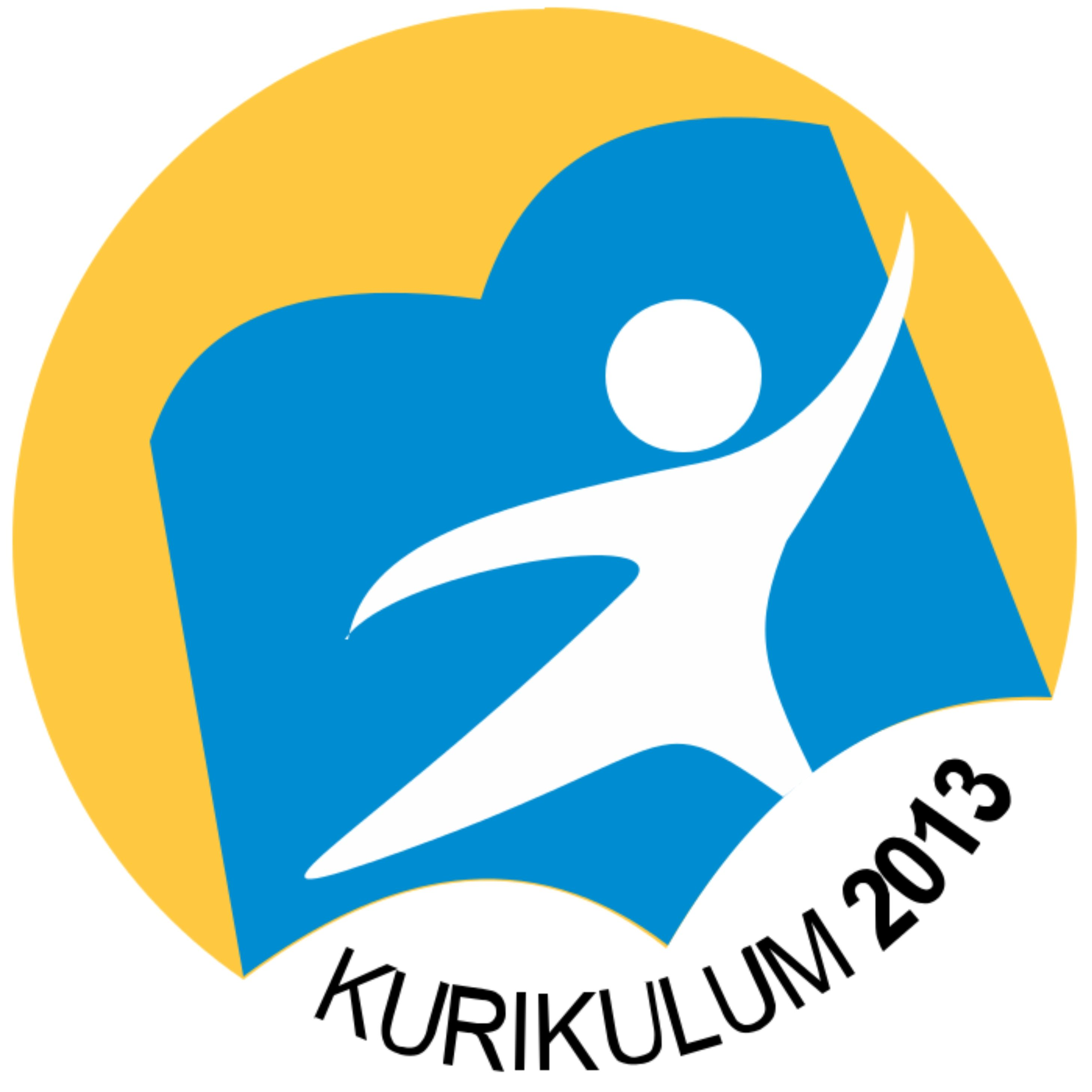 Image result for gambar simbol kurikulum 2013 Kurikulum