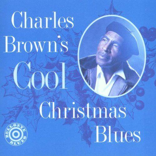 cool christmas blues - Christmas Blues Lyrics