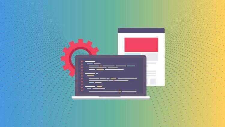 The complete kotlin developer course coupon 100 off pinterest the complete kotlin developer course coupon 100 off this complete kotlin developer course for anyone who want to be kotlin programmer from scratch we will fandeluxe Gallery